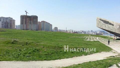 Продается 3-к квартира Ленина - Фото 4