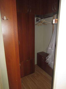 Двухкомнатная квартира в районе Свобода. - Фото 5