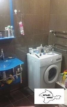 Сдается в аренду квартира г.Севастополь, ул. Крепостной - Фото 3