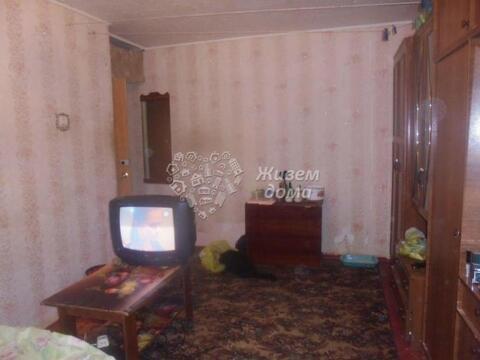 Продажа комнаты, Волжский, Ул. Горького - Фото 2