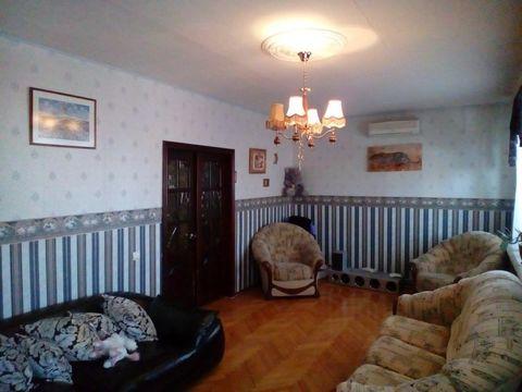 Продается 4-к Квартира ул. Володарского - Фото 4