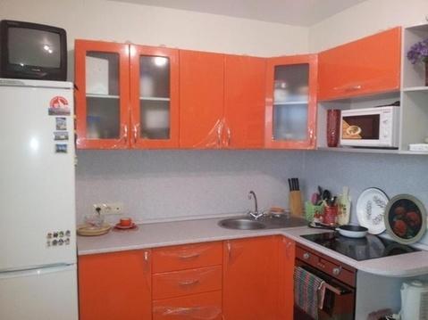 Сдается однокомнатная квартира в Снежногорске - Фото 3