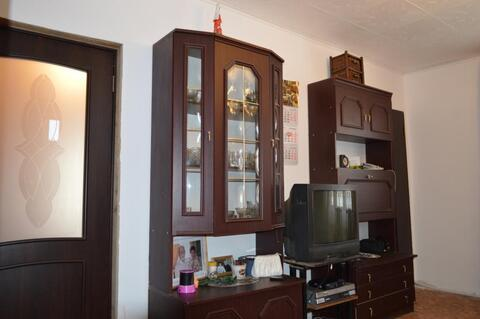 Дом, Багряная - Фото 4