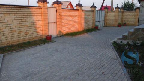 Продажа дома, Богандинский, Тюменский район, Ул. Чехова - Фото 2