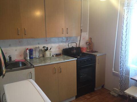 Срочно недорого продается 1 ком.квартира в г.Пушкино - Фото 5