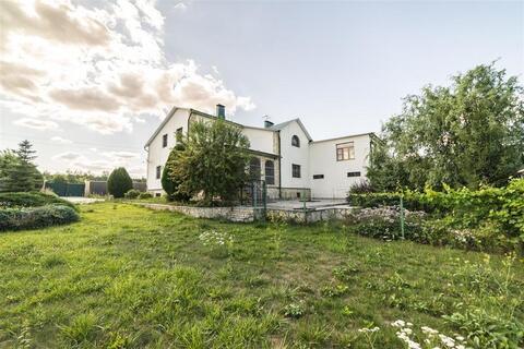 Продается дом (коттедж) по адресу с. Воскресеновка, ул. Сиреневая 22 - Фото 3