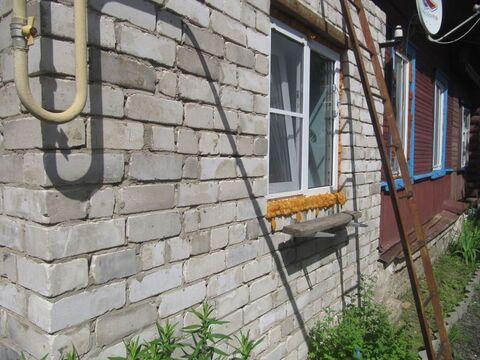 Продажа дома, Иваново, Ул. Сосневская 8-я - Фото 5