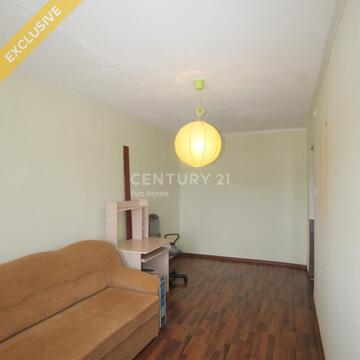 Продажа 1-ком. квартиры по адресу: п. Арамиль, ул. Ломоносова, д. 6. - Фото 2
