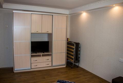 1-к.квартира посуточно в Киеве, пр-т. Героев Сталинграда 19а - Фото 3