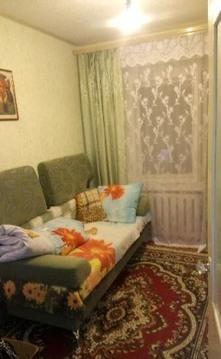 Продается 4-комнатная квартира на ул. Мичурина - Фото 1