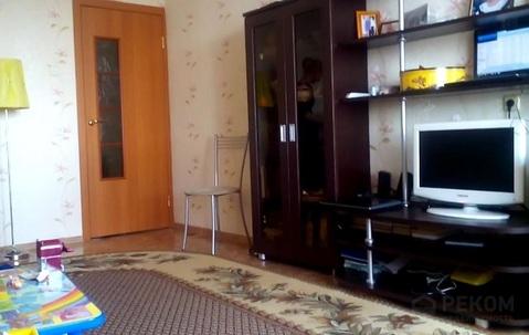 2 комн. квартира, ул. Широтная, д. 165 - Фото 1