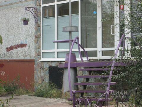 Продажа офиса, Омск, Ул. Маяковского - Фото 2