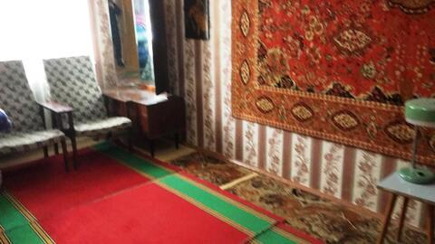 3-х комнатная квартира ул. Профсоюзная, д.4 - Фото 5