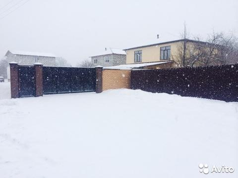 Аренда дома, Калуга, Ленинский округ - Фото 1