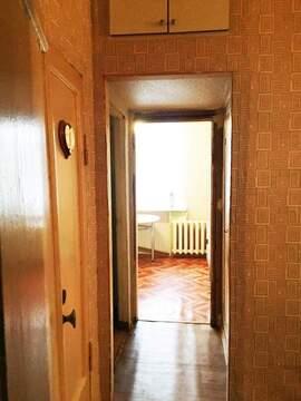 Продается 2-комн. квартира 57.8 м2 - Фото 4