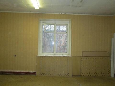Комнату в офисном здании на Пятерке - Фото 1