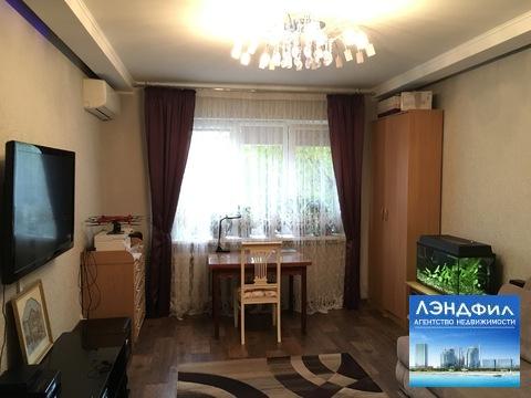 3 комнатная квартира, Уфимцева, 2 - Фото 3