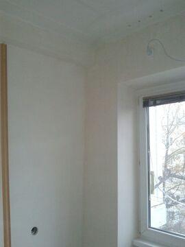 Продажа комнаты, Севастополь, Ул. Павла Корчагина - Фото 1