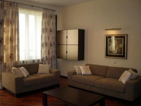 3-х комнатная квартира в г. Кстово