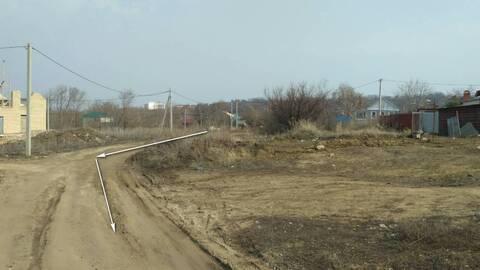 Срочно продается земельный участок в р-не Молочки - Фото 2