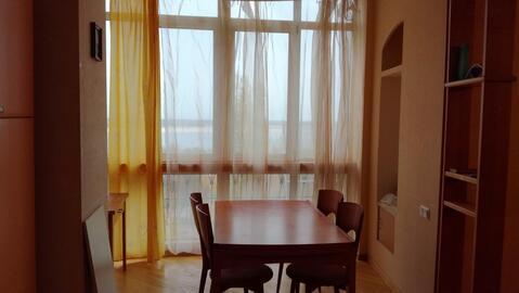 25 000 Руб., Сдается в аренду 3-х комнатная квартира в Центральном районе, Аренда квартир в Волгограде, ID объекта - 316937594 - Фото 1