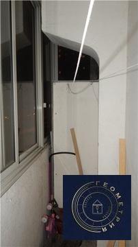2к. м.Улица Академика Янгеля Россошанская 10 (ном. объекта: 42060) - Фото 3