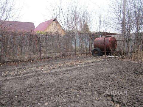 Продажа участка, Кетовский район, Улица Боровая - Фото 2