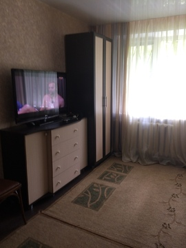 Продаю 2 комнатную квартиру ул.Пермякова - Фото 1