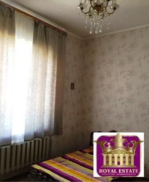 Аренда дома, Симферополь, Ул. Янтарная - Фото 3