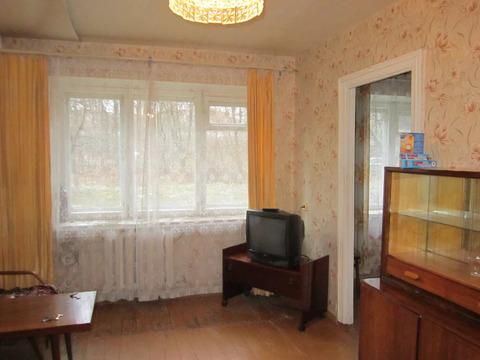 Объявление №60958448: Продаю 2 комн. квартиру. Алексин, ул. Северная, 27,