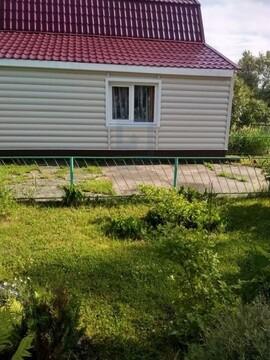 Продажа дома, Новосибирск, Ул. Варшавская - Фото 4