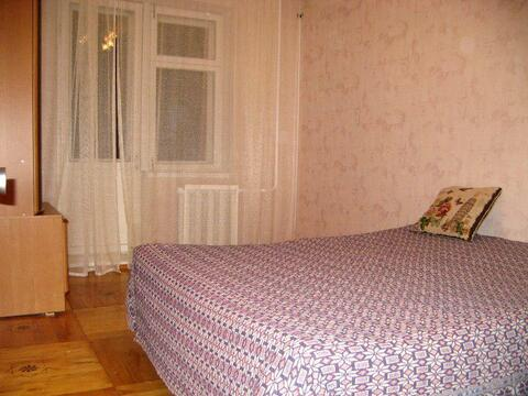 3-к квартира в центральном районе города - Фото 4