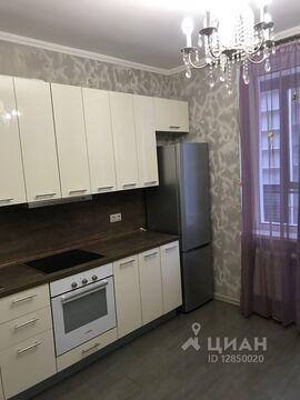 Аренда квартиры, Ул. Адмирала Трибуца - Фото 1