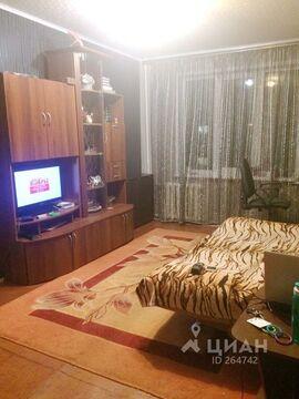 Продажа квартиры, Туношна-городок 26, Ярославский район, 11 - Фото 2