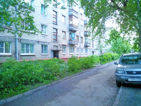 2-к квартира ул. 80 Гвардейской Дивизии, 64 - Фото 1