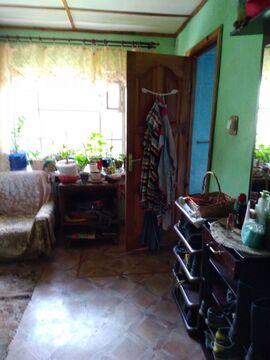 Дом 2-х этажный 126.7 кв.м. на земельном участке 10 соток, мкр. . - Фото 3
