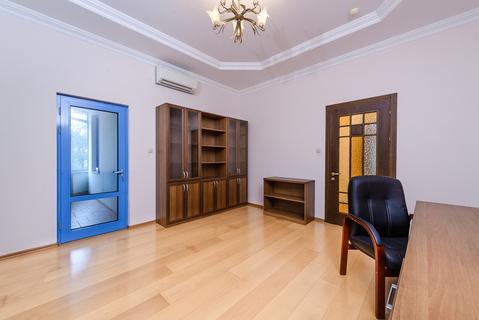 Квартира на ул. Орджоникидзе - Фото 3
