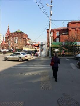 Продажа офиса 65 кв.м. м.Проспект мира - Фото 2