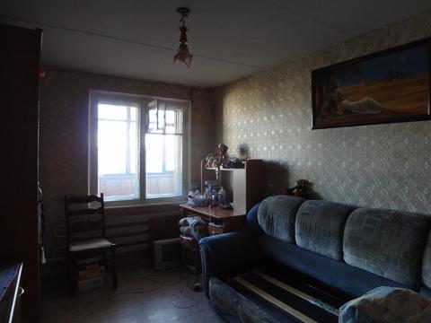 2х комнатная ленинградка, ул. К. Габишева, 29а - Фото 2