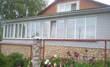 Продажа дома, Болохово, Киреевский район, Ул. Шахтерская - Фото 1