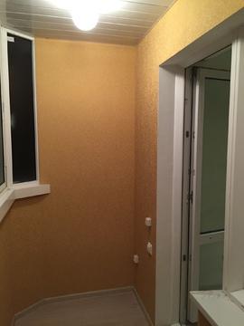 Продам квартиру 1 комн. студию - Фото 5