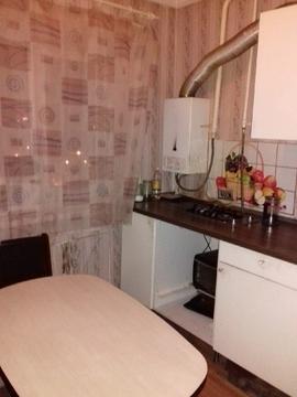 Продаю 2-комнатную квартиру в городе Климовск - Фото 2