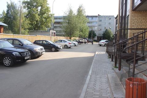 3-комнатная квартира, Ленина 2 - Фото 2