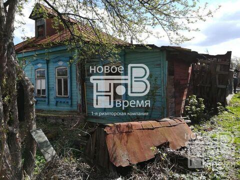 Продажа участка, Орехово-Зуево, 3-го Интернационала - Фото 5