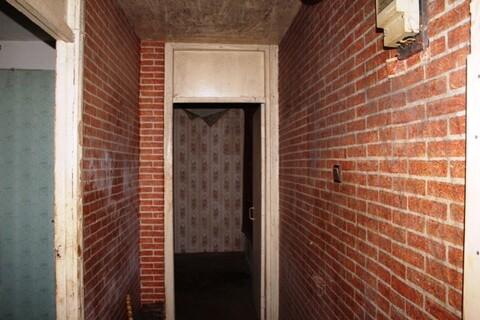 Трехкомнатная квартира во 2 микрорайоне - Фото 3