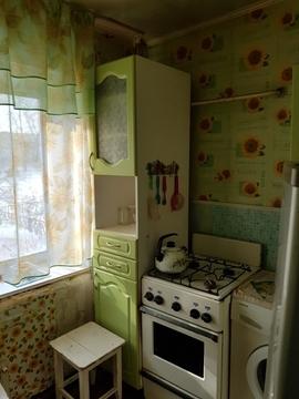 Квартира, ул. Ленина, д.65 - Фото 5