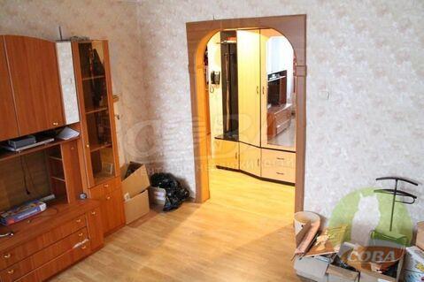 Продажа квартиры, Юшала, Тугулымский район, Ул. Заводская - Фото 2