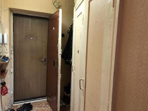 Продам 2-к квартиру, Пятигорск город, улица Адмиральского 41 - Фото 4