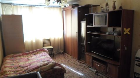 Продается 4-х комнатная квартира в г.Пушкино в хорошем состоянии - Фото 2