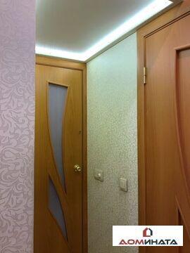 Продажа квартиры, Кудрово, Всеволожский район, Ленинградская ул. - Фото 2